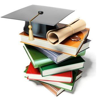Помощь студентам в написании диплома павлов решение задач по гидравлике