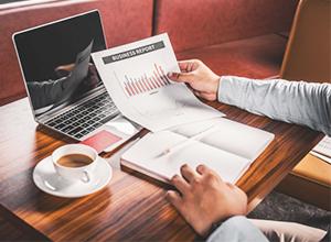 Дипломная работа по экономике на заказ в Челябинске Компания Ника  дипломная работа по экономике