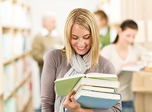 Дипломная работа по маркетингу на заказ в Челябинске Компания Ника  дипломная работа по маркетингу