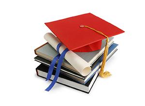 Дипломная работа по педагогике на заказ в Челябинске Компания Ника  дипломная работа по педагогике