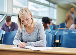 Дипломная работа по управлению предприятием на заказ в Челябинске  дипломная работа по управлению предприятием