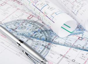 Курсовая по архитектуре на заказ в Челябинске Компания Ника  курсовая по архитектуре