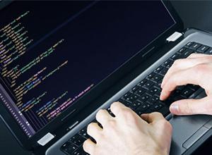 Курсовая по программированию на заказ в Челябинске Компания Ника  курсовая по программированию