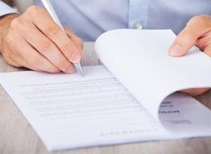 Оформление дипломной работы на заказ в Челябинске Компания Ника  оформление дипломной работы