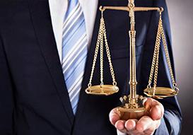 Дипломная работа для ЧГИК на заказ в Челябинске Компания Ника  Дипломная работа по юриспруденции