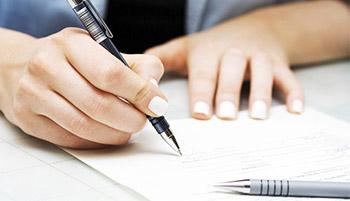 Магистерская диссертация на заказ в Челябинске Компания Ника  Научные рецензии