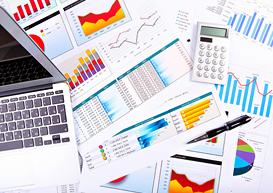 Отчет по практике на заказ в Челябинске Компания Ника  Отчет по практике