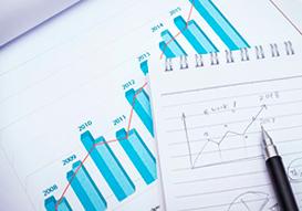 Дипломная работа для ЧГИК на заказ в Челябинске Компания Ника  Дипломная работа по банковскому делу