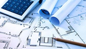 Курсовые работы на заказ в Челябинске Компания Ника  Курсовая по архитектуре