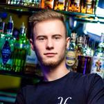 Дипломная работа для ЮУрГУ на заказ в Челябинске Компания Ника  Студент Студентов
