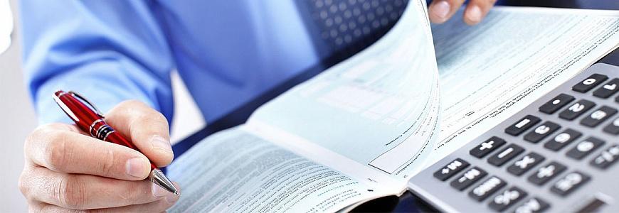 Курсовая по бухгалтерскому учету на заказ в Челябинске Компания  Курсовая по бухгалтерскому учету