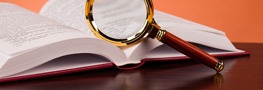 Дипломная работа по юриспруденции на заказ цена заказать курсовую работу днепропетровск