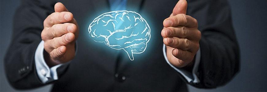 Курсовая по психологии на заказ в Челябинске Компания Ника  Курсовая по психологии