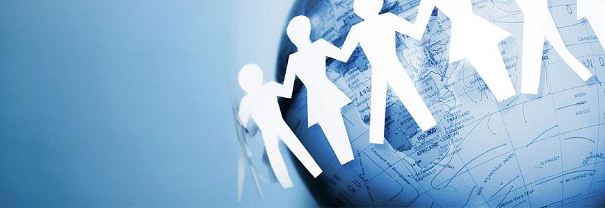 Курсовая по социологии на заказ в Челябинске Компания Ника  Курсовая по социологии