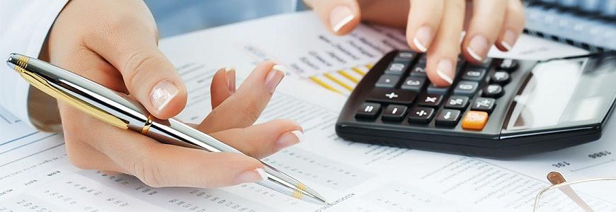 Дипломная работа по бухгалтерскому учету на заказ в Челябинске  Дипломная работа по бухгалтерскому учету