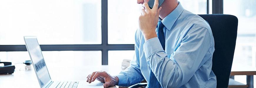 Дипломная работа по управлению персоналом на заказ в Челябинске  Дипломная работа по управлению персоналом