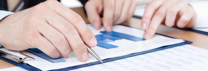 Курсовая по управлению предприятием на заказ в Челябинске  Курсовая по управлению предприятием